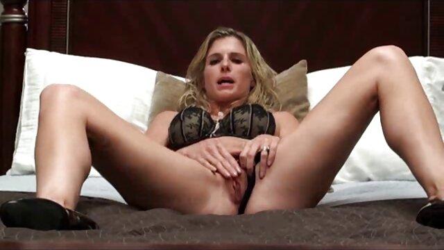 Ubriaco ragazza sesso completo video hard gratis hd