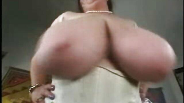 Studente prendere sesso a femmina video pofno gratis forced