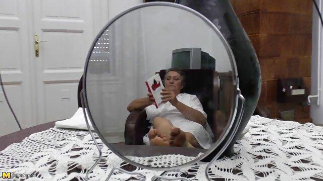 Moglie video hard da vedere gratis