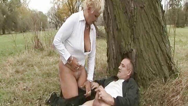 Io con mia moglie. sexo gratis en alta definicion
