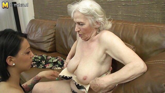 La gettò sulla video porno gratuito macchina fotografica e davvero in fretta di gridare ad alta voce in bocca
