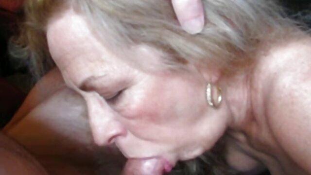 Vendetta e astuzia traditi scene di sesso gratuito dalla donna scenari sbagliati