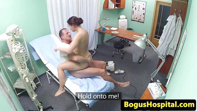 Giovane coppia perso vidio pornno gratis porno amatoriale