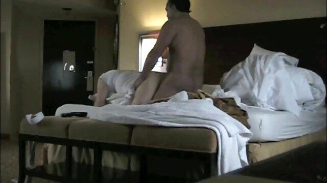Heartbroken video hentai xxx gratis sposa abito pelle dopo pelle tacchi