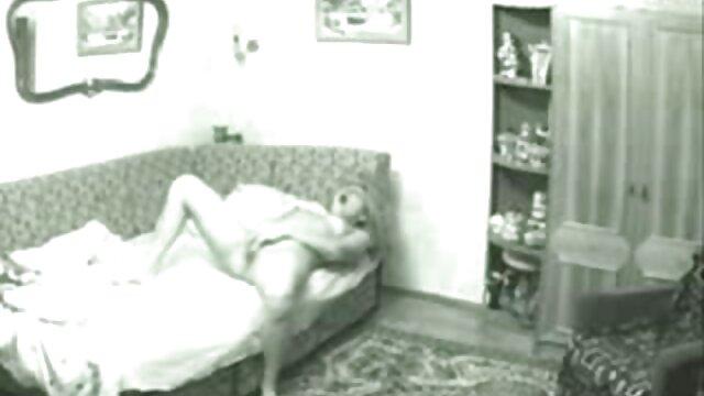 Lo video erotice gratis studente ha superato l'esame con il suo buco
