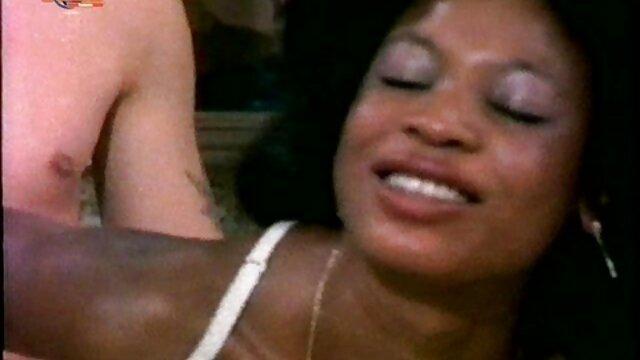 Matrimonio sexy per giovani coppie in luna di miele video porno tutto gratis senza preservativo