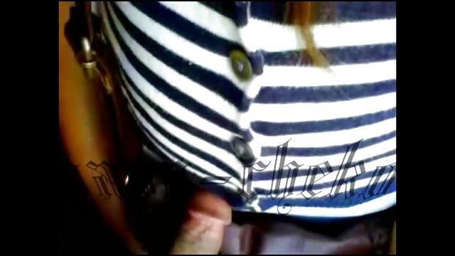 Pompino www video hard gratis com con bionda sulle tette