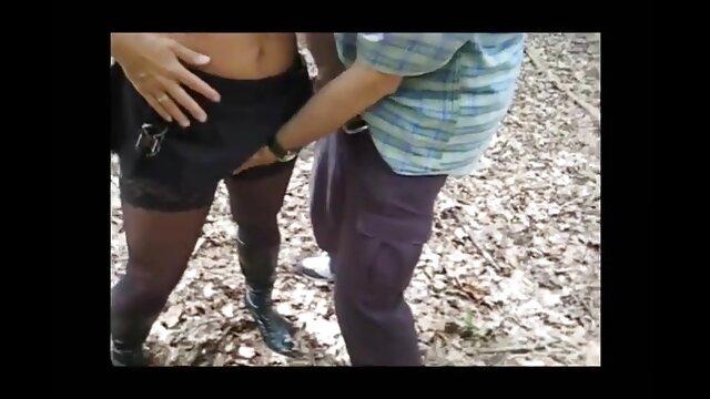 Carino, video lesbo da vedere gratis abbraccio, lotta e sparare dalla fotocamera