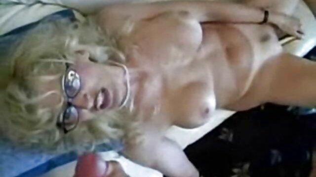 Sesso porno tedeschi gratis