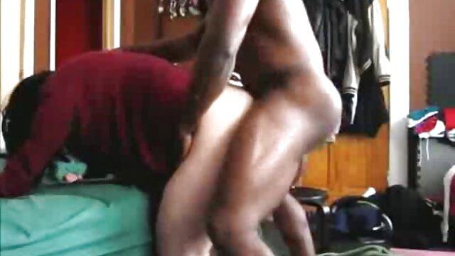 Sesso nel vidio porn gratis cappuccio