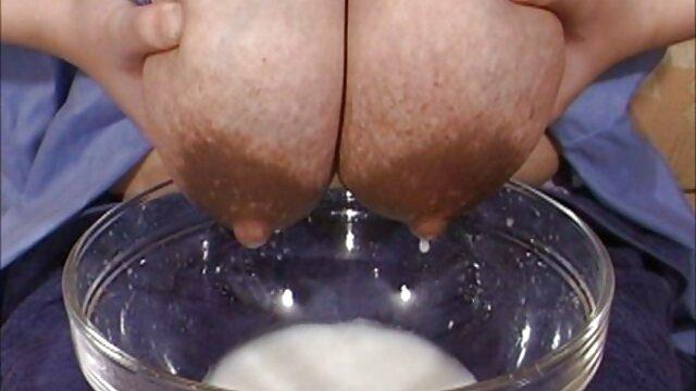 Gli uomini e il sesso video porno vedere gratis sono forniti