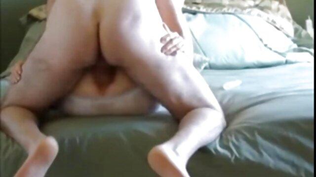 Bel taglio porno video italiani gratuiti