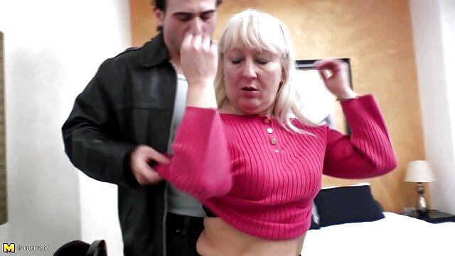 Sesso spettacolo pompino video porno gratis per iphone porno modello