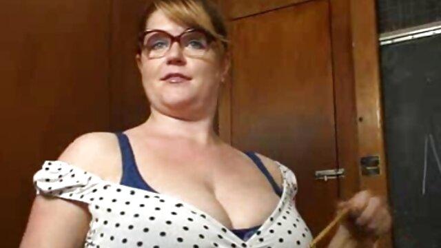 Rafia Karala è stata fotografata sul grande dai porno gratis