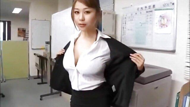 Lesbica che anale pugno per loro fidanzate destra cerco video porno gratuiti in il cucina