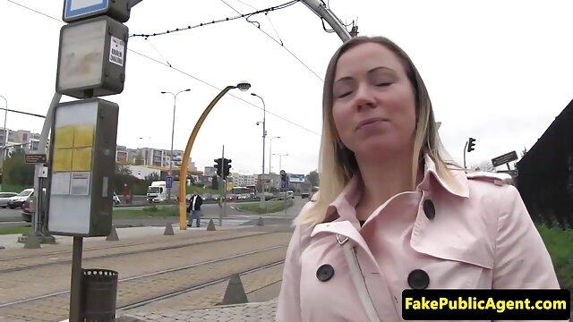 Il test video srsso gratis medico ha portato la ragazza a piangere
